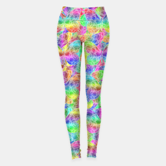 butterfly Leggings thumbnail image