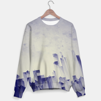 Miniature de image de Beams Sweater, Live Heroes