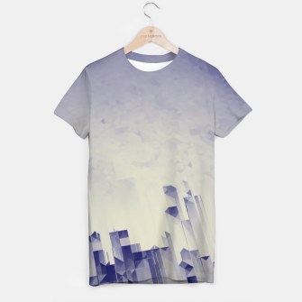 Beams T-shirt obraz miniatury