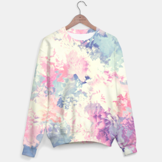 Pastel Dreams Sweater obraz miniatury