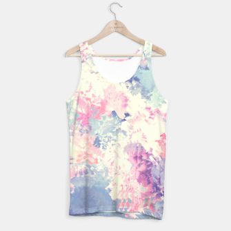 Pastel Dreams Tank Top obraz miniatury