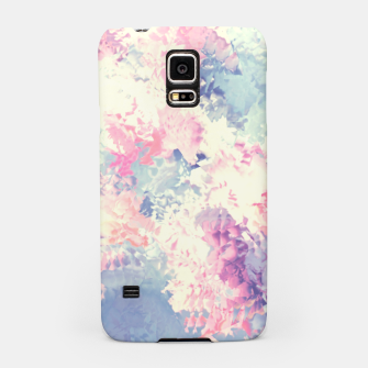 Thumbnail image of Pastel Dreams Samsung Case, Live Heroes