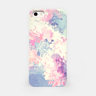 Miniature de image de Pastel Dreams iPhone Case, Live Heroes