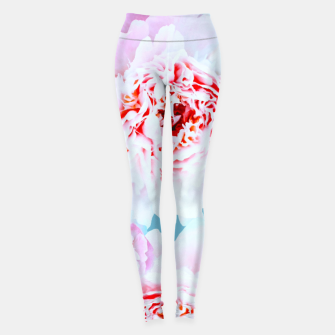 Thumbnail image of Annie Leggings, Live Heroes