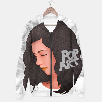 Miniaturka Marina and the diamonds Hoodie, Live Heroes