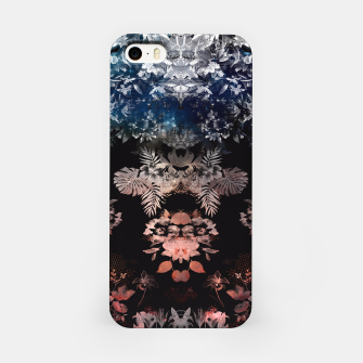 Thumbnail image of DARK GARDEN iPhone Case, Live Heroes