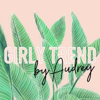 Girly Trend logo