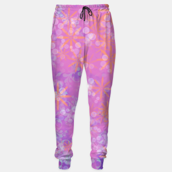 Thumbnail image of Childish Fun Sweatpants, Live Heroes