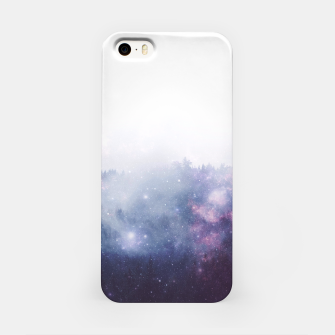 Thumbnail image of Wonderland iPhone Case, Live Heroes
