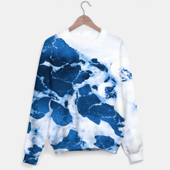 Thumbnail image of Island Vibes Sweater, Live Heroes