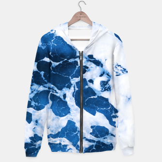 Thumbnail image of Island Vibes Hoodie, Live Heroes
