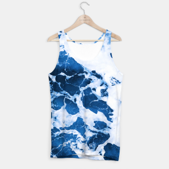 Thumbnail image of Island Vibes Tank Top, Live Heroes