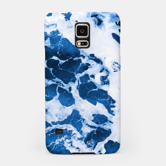 Thumbnail image of Island Vibes Samsung Case, Live Heroes