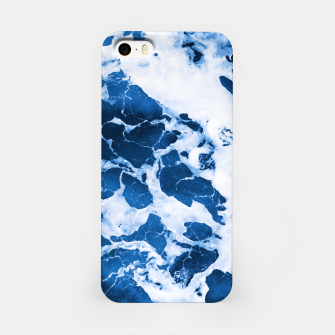 Thumbnail image of Island Vibes iPhone Case, Live Heroes