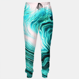 Thumbnail image of Agata Sweatpants, Live Heroes