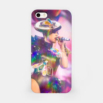 Thumbnail image of Katy Perry - Witness The Tour (iPhone Cover), Live Heroes
