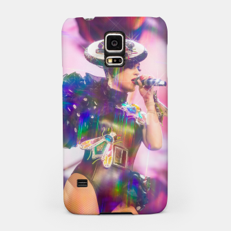 Thumbnail image of Katy Perry - Witness The Tour (Samsung Cover), Live Heroes