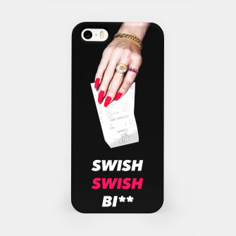 Thumbnail image of Katy Perry - Swish Swish (iPhone Cover), Live Heroes