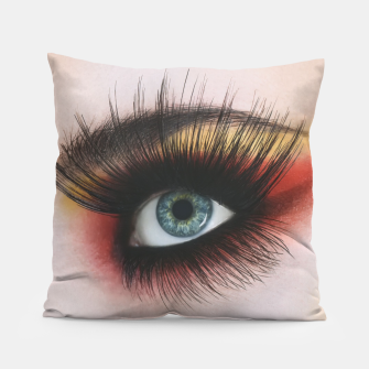 Thumbnail image of Katy Perry - Witness (Pillow), Live Heroes