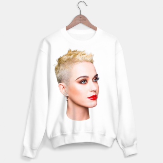 Thumbnail image of Katy Perry - Witness (Sweater), Live Heroes