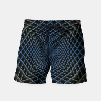 Thumbnail image of Steel Path Swim Shorts, Live Heroes