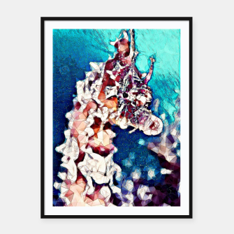Thumbnail image of Seahorse , Live Heroes