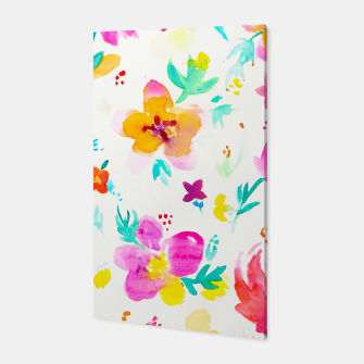 Thumbnail image of A Little Tropical Canvas, Live Heroes