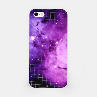 Thumbnail image of Interstellar iPhone Case, Live Heroes