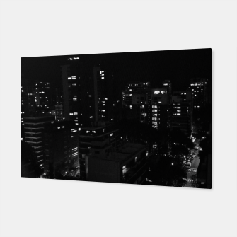 Thumbnail image of City lights, Live Heroes