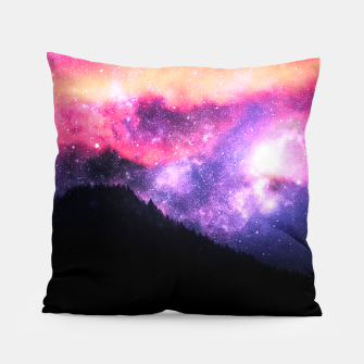 Miniatur Powers that be Pillow, Live Heroes