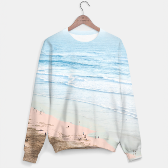 Thumbnail image of Seaside Sweater, Live Heroes