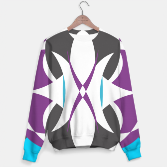 Thumbnail image of Cool Sweater, Live Heroes