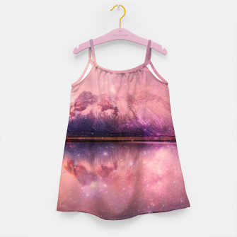 Thumbnail image of Quest for the Stars Girl's dress, Live Heroes