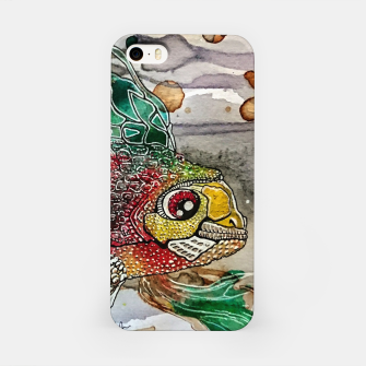 Thumbnail image of Fishytale iPhone Case, Live Heroes