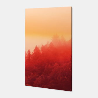 Thumbnail image of Red Sky Canvas, Live Heroes