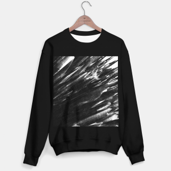 Thumbnail image of Grayscale Sweater regular, Live Heroes