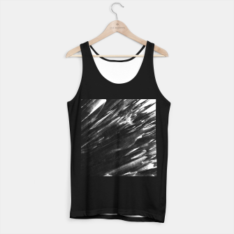 Thumbnail image of Grayscale Tank Top regular, Live Heroes