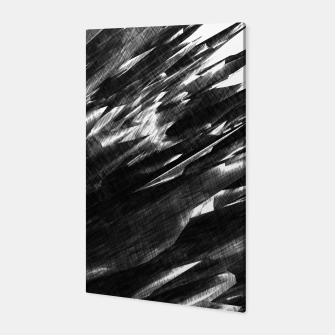 Thumbnail image of Grayscale Canvas, Live Heroes