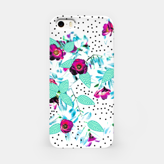Thumbnail image of Anabella iPhone Case, Live Heroes