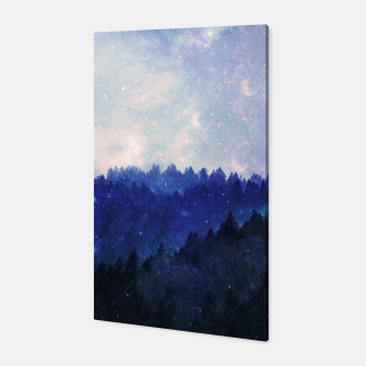 Thumbnail image of Hope Reborn Canvas, Live Heroes