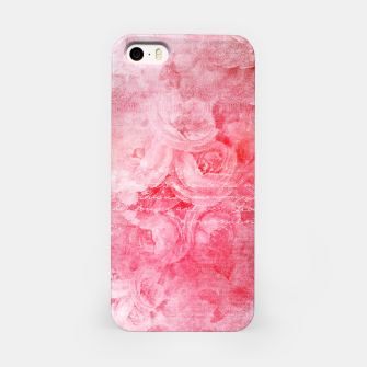 Thumbnail image of Pinkish Love iPhone Case, Live Heroes