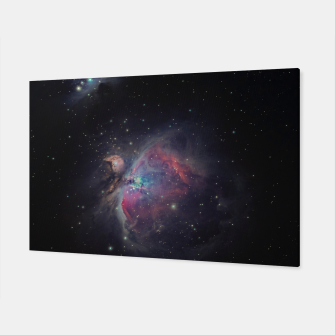 Thumbnail image of Stars' Secrets Canvas, Live Heroes