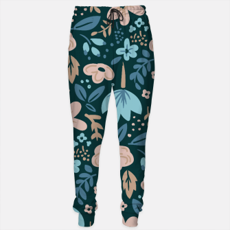 Thumbnail image of HypnoTypo Sweatpants, Live Heroes