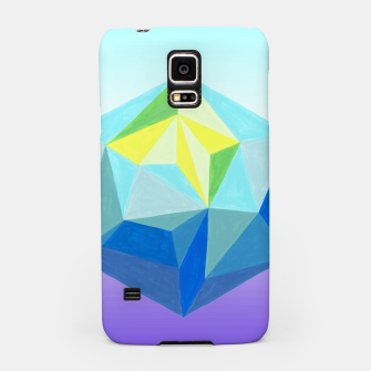 Thumbnail image of new Samsung Case, Live Heroes