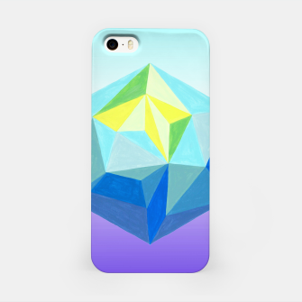 Thumbnail image of new iPhone Case, Live Heroes
