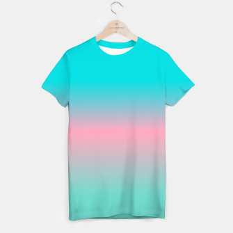 Thumbnail image of think bright T-shirt, Live Heroes