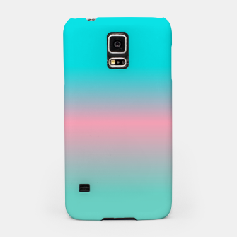 Thumbnail image of think bright Samsung Case, Live Heroes