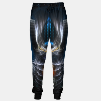 Thumbnail image of Kydirin The Symbol Of Atophos Sweatpants, Live Heroes