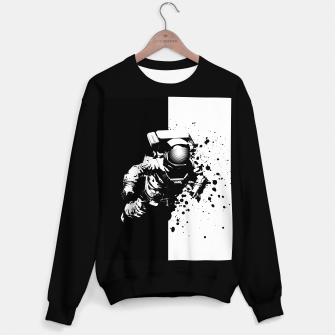 Cosmic Breakthrough Sweater regular thumbnail image