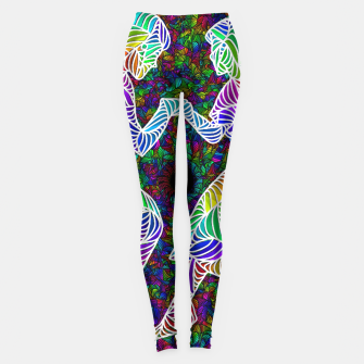 dance Leggings thumbnail image